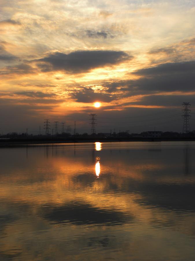 夕陽#9.jpg