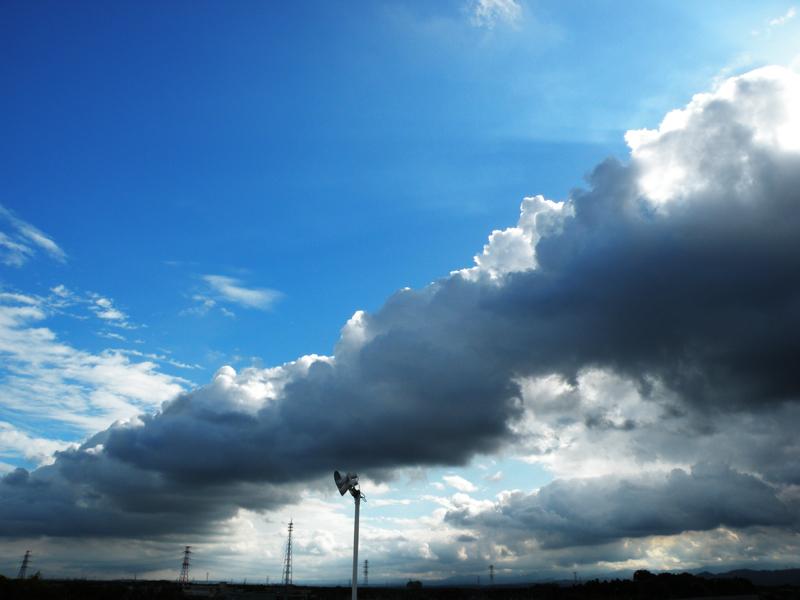 空と雲1.jpg
