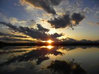 夕陽#4.jpg