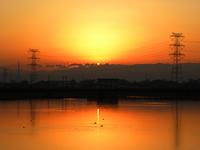 夕陽#6.jpg