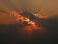 夕陽#7.jpg