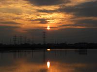 夕陽#8.jpg