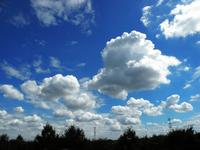 空と雲3.jpg