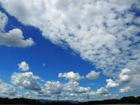 空と雲4.jpg