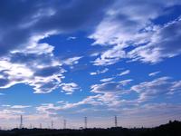 空と雲5.jpg