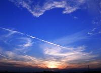 飛行機雲1.jpg